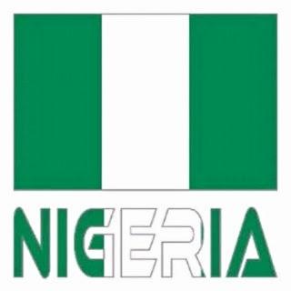 TARIHIN SIYASAR NIGERIA KASHI NA HUDU 4