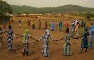 Samuwar Hausa Bakwai Da Banza Bakwai a Kasar Hausa
